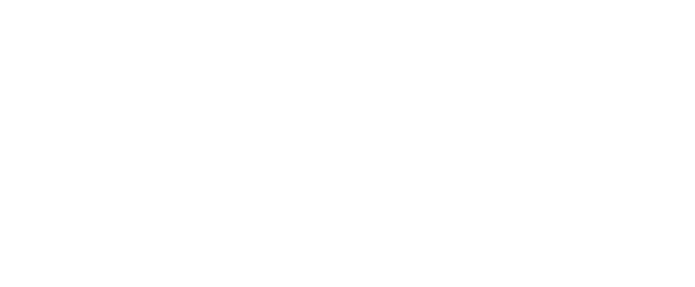 LOUDMOUTH Entertainment